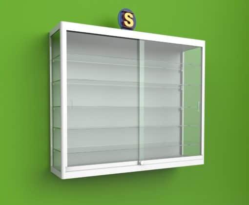 SV120-100Wand-wit